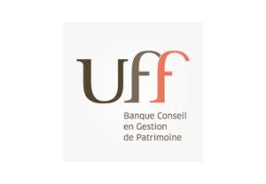 UFF- Groep AVIVA