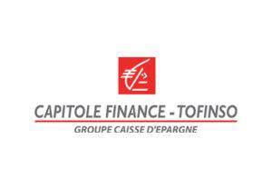 Capitole Finance