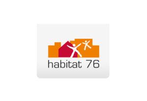 Habitat 76